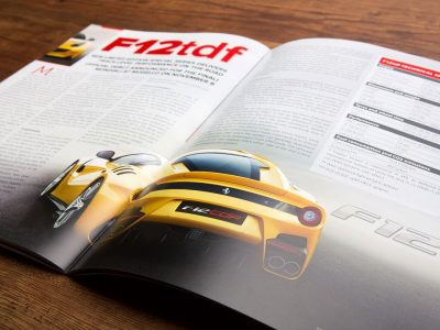 beste leukste auto magazines