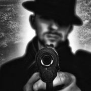 mocro maffia review